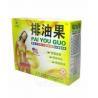 Buy cheap Pai You Guo Tea from wholesalers