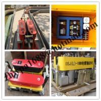 Quality low price Cable laying machines, new type Cable Pushers for sale
