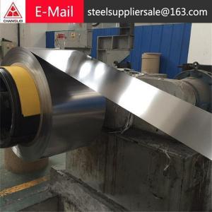 China custom cnc metal fabrication service on sale