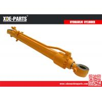 Quality Mini Piston Structure Excavator&Agriculture Customized Excavator One Way Hydraulic Arm Boom Cylinder for sale