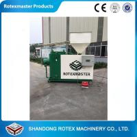 Quality Energy saving Wood pellets , wood chips Biomass Pellet Burner for drying equipment for sale