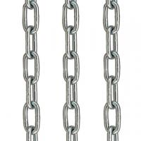 G80 chain ,alloy steel lifting chain