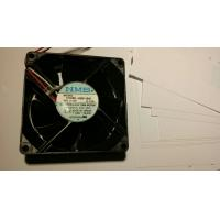 Quality Fan,electric F606 Fuji frontier 500/ 550 minilab part no A119S0043 / 119S0043 substitute for sale