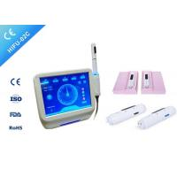 Quality High Intensity High Intensity Focused Ultrasound Machine For Vaginal Contraction for sale