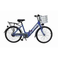 Quality City Electric Bikes (TDN1201Z) for sale