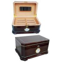 Quality Cigar Humidor (GMD-050) for sale