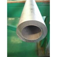 Quality Hastelloy Pipe , Grade C-276, C-4, C-22, C-2000, X, B-2, B-3, G-30, G-35 Chemical Industry Application for sale