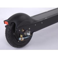 Buy 8 Inch Tyre Foldable Eectric Scooter Durable Motor For Adult Transporter at wholesale prices