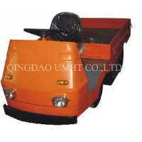 Quality Electric Tractor (BD-A Series) for sale