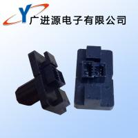 Quality SMT spare parts Panasonic CM402 FEEDER Power Interface KXF0CX1AA00/N510022120AA/N510004561AA for sale
