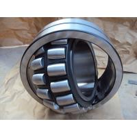 Quality Spherical Chrome Steel Double Row Roller Bearings 23264 CCK/W33 ISO9001 for sale