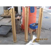 Quality Reverse Circulation Dth Hammer, 250-350 Psi Air Pressure Downhole Drilling Tools for sale