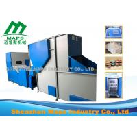 Quality High Performance Pillow Making Machine Keep Pillow Uniform Comfortable for sale