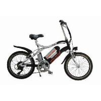 Quality Electric Bicycle (TDM1102Z) for sale