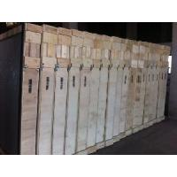 Quality Packing Building Glass for sale