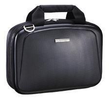 Quality LAPTOP BAG MODEL ( 057) for sale