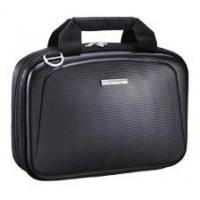 Buy cheap LAPTOP BAG MODEL ( 057) from wholesalers