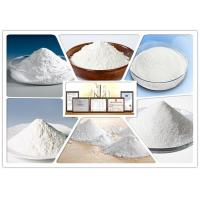 Buy Hair Regrowth Steroid Hormones 98319-26-7 , White Powder Finasteride For Male at wholesale prices
