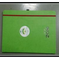 Quality hot sale Top Quality Cheap Custom A4 Notebook/school exercise books/Diary note book/diary for sale