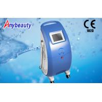 Buy Skin Tightening Thermage Fractional RF Equipment Anti Aging at wholesale prices