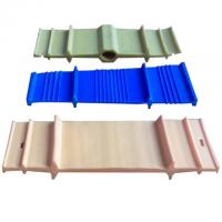 Buy Hot sales PVC waterstop for building /blue color plastic waterstop /PVC waterstop sellers at wholesale prices