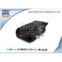 Quality High Efficiendy LED Power Supply Constant Current Driver Energy Star Approval for sale