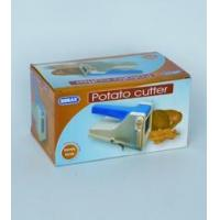 Quality Potato Cutter for sale