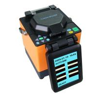 Quality KL-280G Newest Version Fusion Splicer with most competitive price for sale