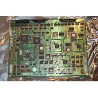 Quality part minilab Noritsu 31 or 3101 printer control board J390699 for digital minilabs tested for sale