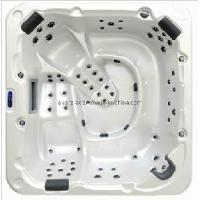 Quality Hot Tub Outdoor Jacuzzi (A860) for sale
