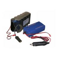 Buy 300 - 20000mAh NIMH Battery Packs , 13.2V Powerful Battery Pack at wholesale prices