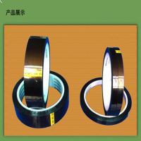 China Silicone ESD Masking Adhesive Tape High Temperature Custom for sale