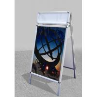Quality Poster Stand for sale
