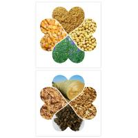 material_for_making_feed_pellets_and_wood_pellets
