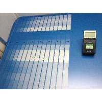 China CTP Thermal Printing Plate on sale
