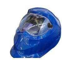 Quality welding helmet for sale