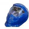 Buy cheap welding helmet from wholesalers