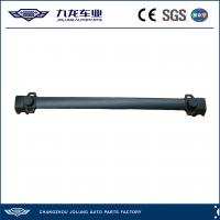Buy cheap Original Baggage Carrier Luggage Roof Rack Holder Rail Crossbar for 2011 Jeep from wholesalers