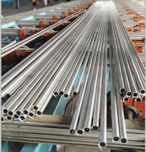 China Extruded AZ80A Magnesium alloy tube AZ31B Magnesium tube pipe AZ80A-T5 Magnesium alloy rod AZ80A bar billet profile wire on sale