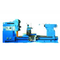 Buy hole100mm Blue C6555 XinHeng High precision ball turning lathe for Spherical surface parts with low price made in China at wholesale prices