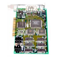 Buy PCI-LVDS INTERFACE PCB for Noritsu MP-1600 and QSS 27XX series minilabs J390521 at wholesale prices