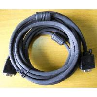 Quality VGA Cable HDB15 B for sale