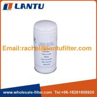 diesel generator fuel filter 1R0755 BF7639 FF5317 P551316 FC-5510 33685 for cat engine for sale