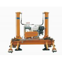 Quality YQ-4G High-Stroke Turnout Track Lifting Machine is used for the overall for sale
