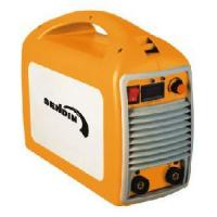 Quality MMA DC Inverter Welding Machine (MMA200) for sale