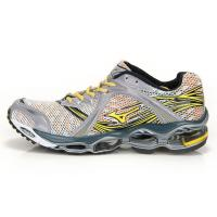 Quality Mizuno Wave Prophecy 1 Breathable Light Weight Cushioning Jogging Running Shoes size39-46 for sale
