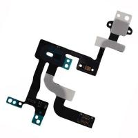 Buy Mobile phone iphone 4S light sensor flex cable Repair spare accessories at wholesale prices
