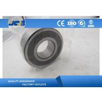 Quality 50x110x40mm Deep Groove Roller Bearing Podshipnik 180610 Ac17 62310 2rs for sale