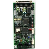 Quality Serial Card Noritsu minilab part for sale