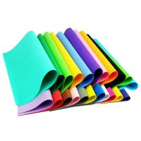 China Sound Proof Craft Foam Sheets on sale